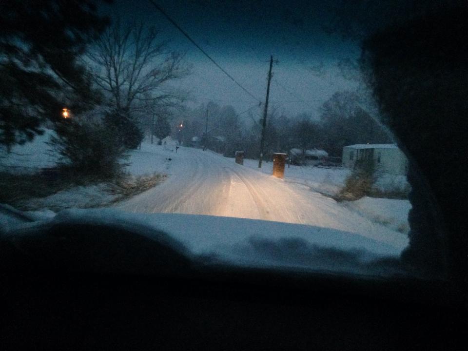 snow-2_naomi-1.jpg