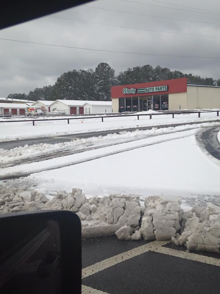 snow-2_oreilly.jpg