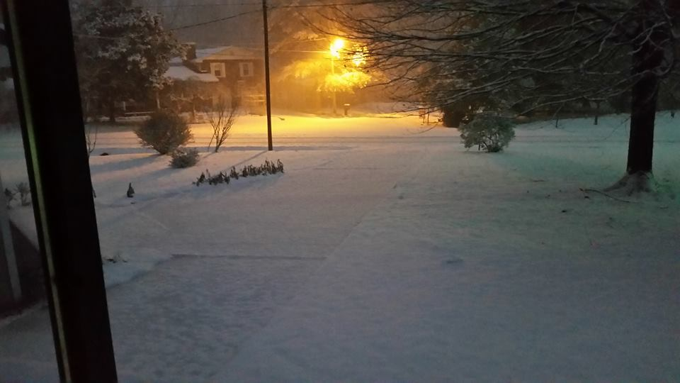 snow-2_s_circle_drive.jpg