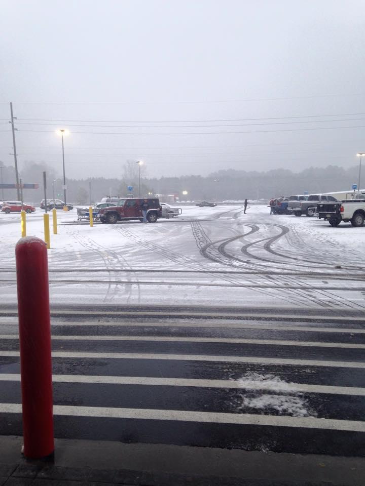 snow-2_walmart-1.jpg
