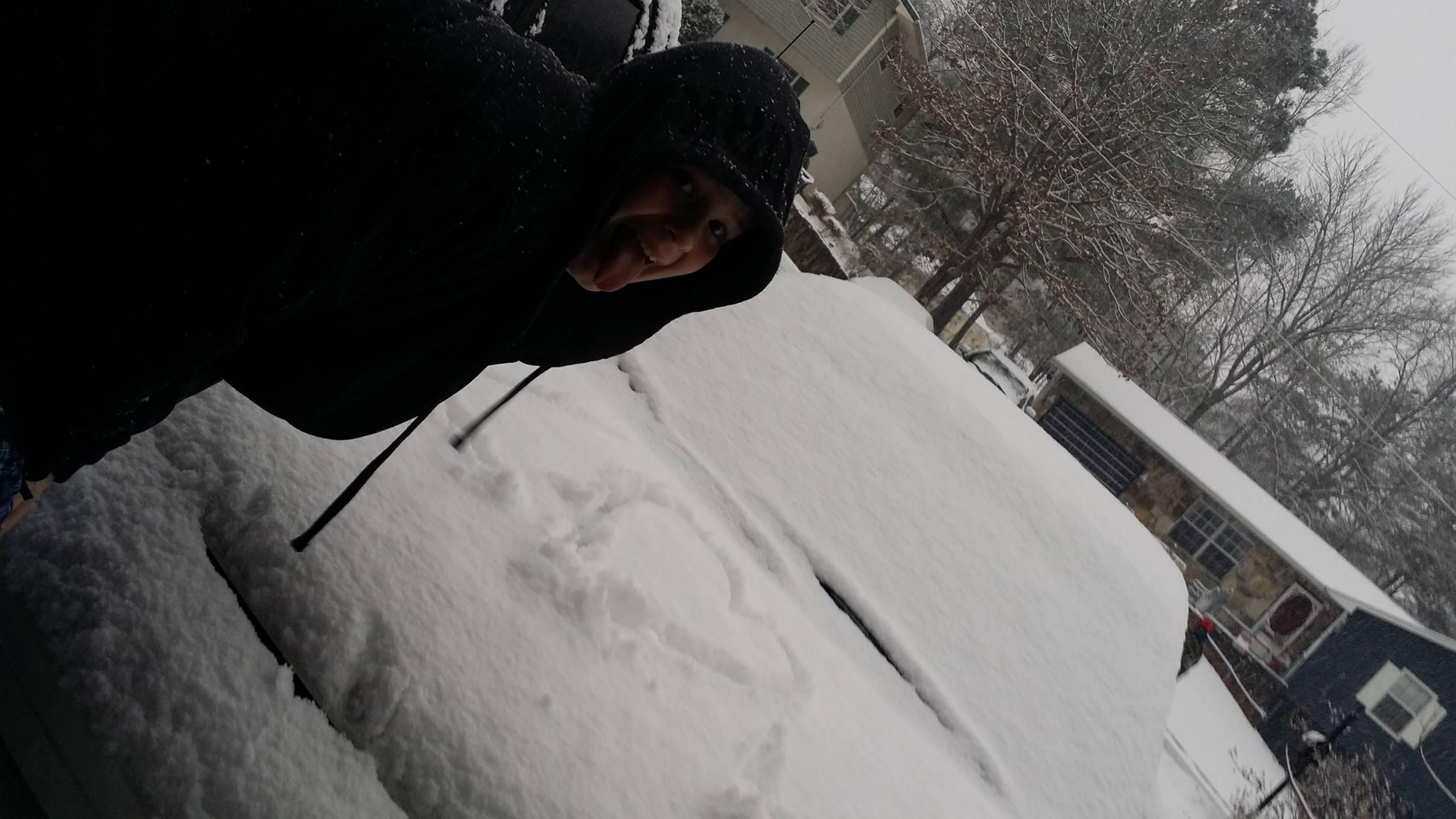 snow-2_wisteria_st.jpg