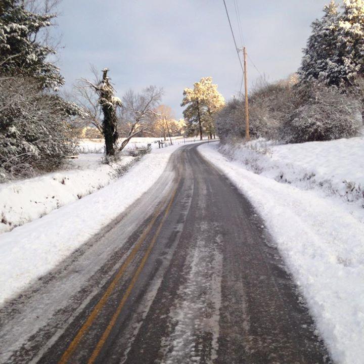 snow-2_york.jpg
