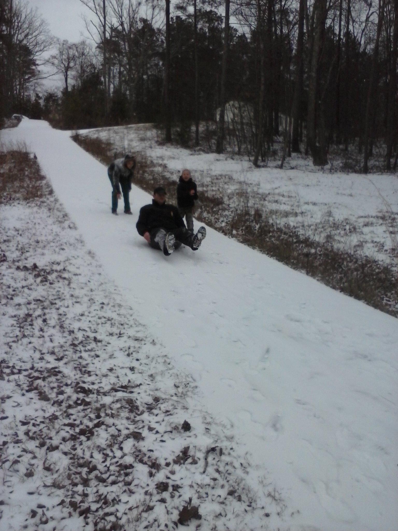snow2-fun-2