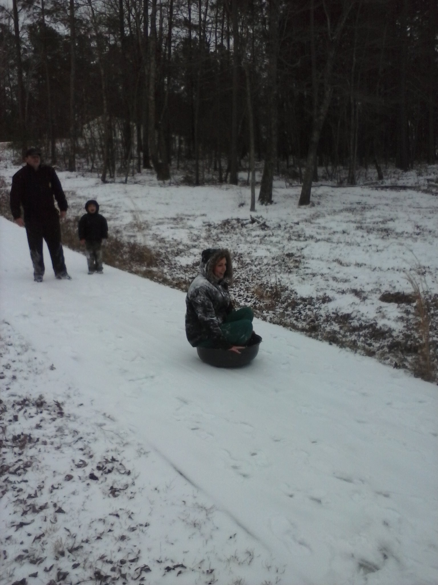 snow2-fun-3
