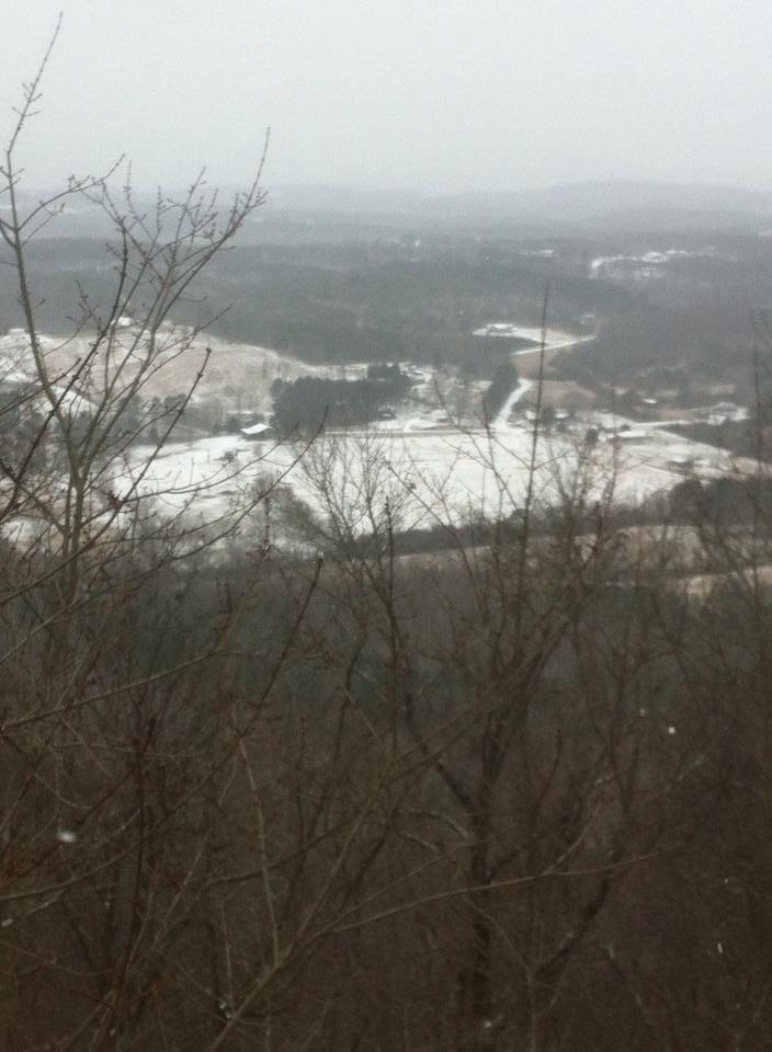 snow2-kemp_rd