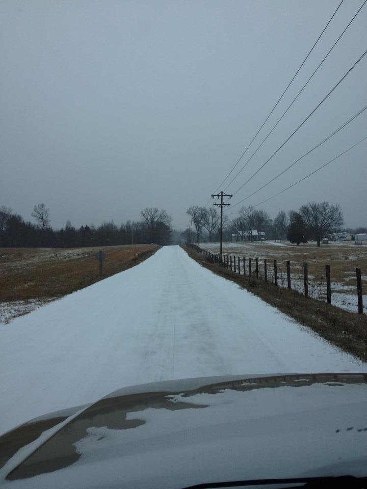 snow2-kensington_rd