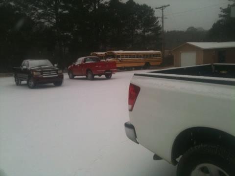 snow2-lms