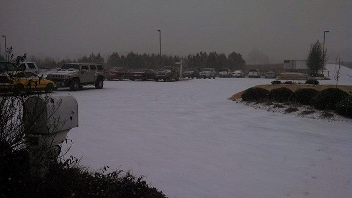 snow2-nissin