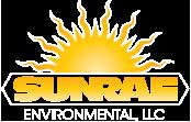 Sunrae Logo