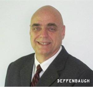 John Deffenbaugh