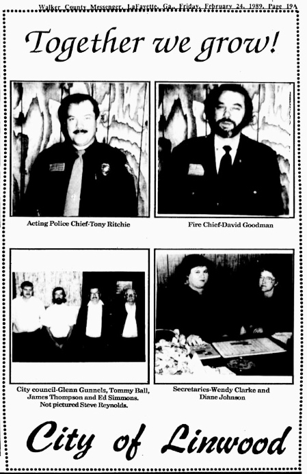 WCM Feb 24 1989