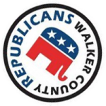 Walker County Republicans - GOP