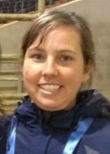 Amy Humble Lanier