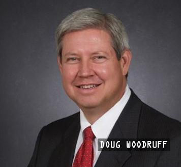 Doug Woodruff