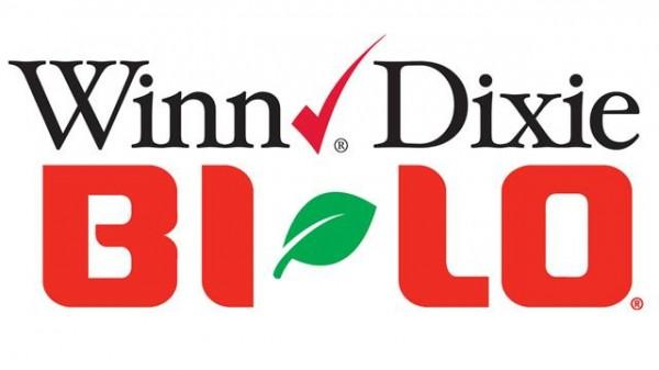 Winn-Dixie Bi-Lo Logo