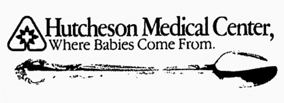Hutcheson - Where Babies CAME From