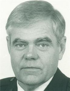 Ronald Westbrook