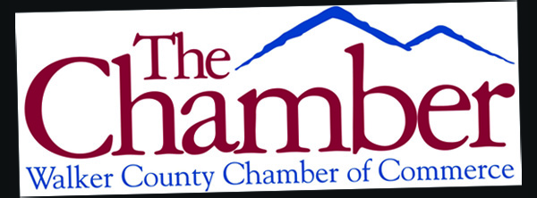 Walker County Chamber of Commerce
