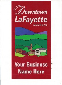 DDA Business Banner