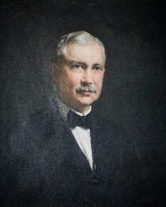 Harry S. Probasco