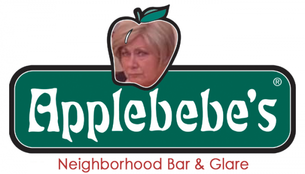 Applebebe's Bar & Glare