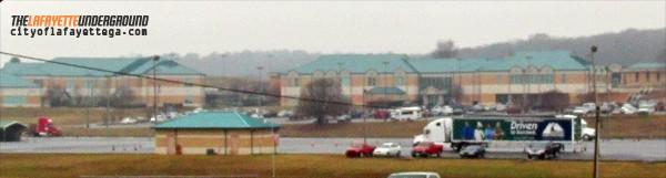 GNTC Campus
