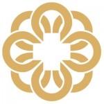 Erlanger Logo