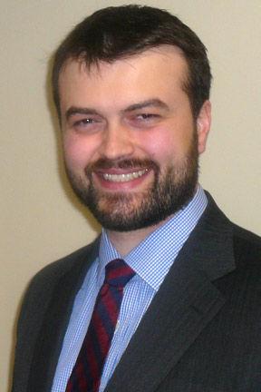 Matt Williamson