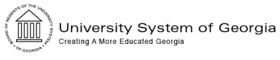 Georgia Board of Regents