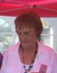 Vesta Grindstaff