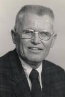 Sonny Huggins