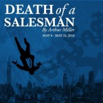Back Alley Productions - Death of a Salesman