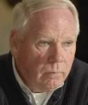 Virgil Sperry