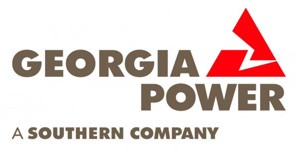 Georgia Natural Gas Billing Phone Number