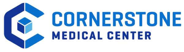 Cornerstone Medical Center