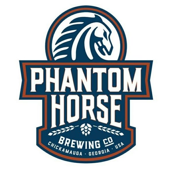 Phantom Horse Brewing Company