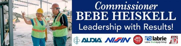 Bebe Facebook Cover / Business Claims