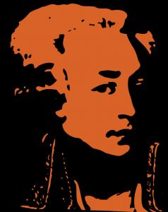 LU Mono Logo Full