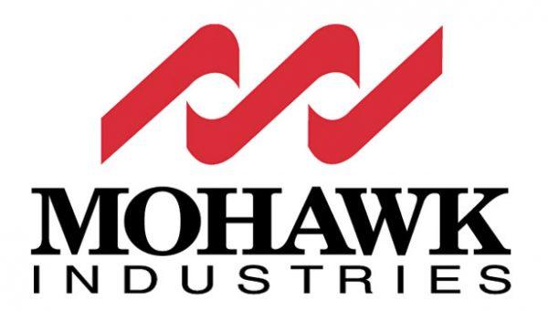 Mohawk Industries Logo