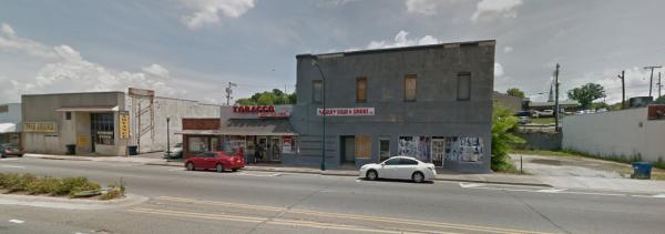Liquor Store Victory Blvd Staten Island
