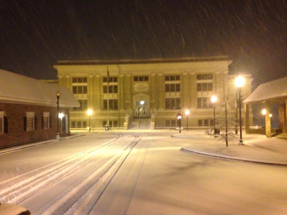 snow-2_courthouse.jpg