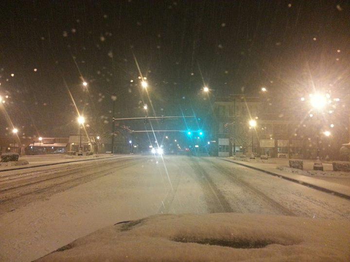 snow-2_downtown.jpg