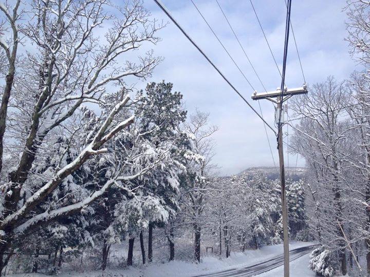 snow-2_garretts_chapel_rd.jpg