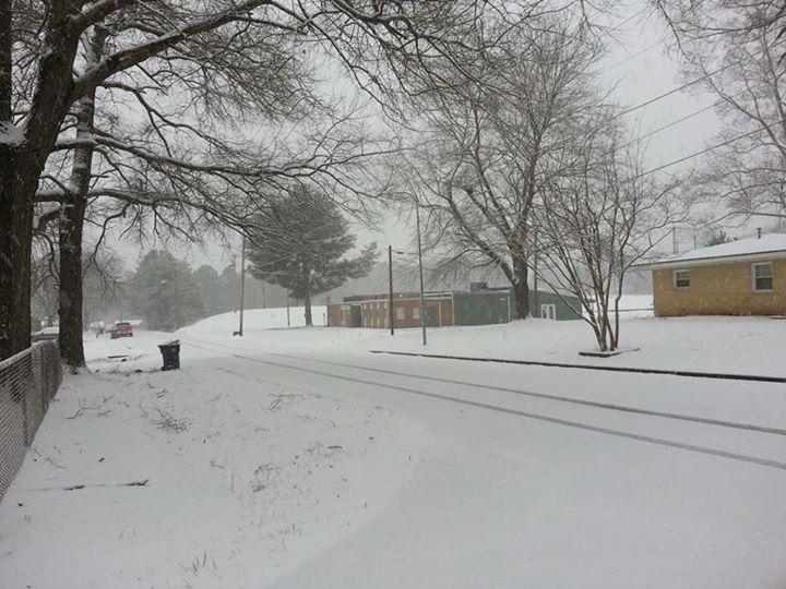 snow-2_glenn_st.jpg