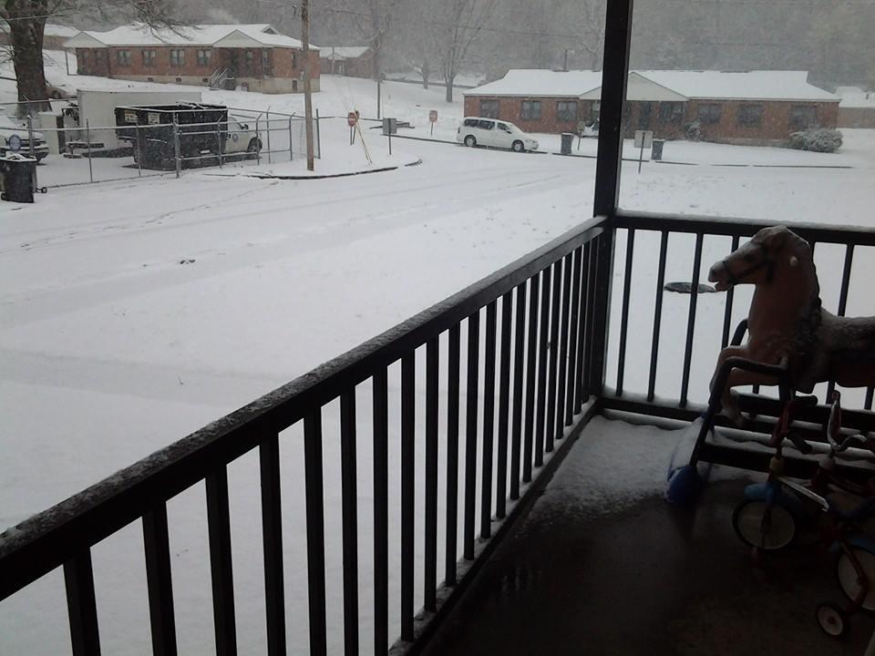 snow-2_hale_st.jpg