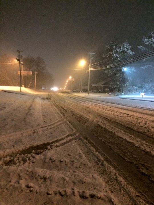 snow-2_n_main_auto_zone.jpg