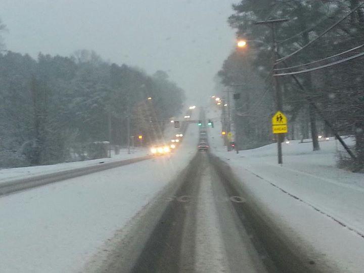 snow-2_n_main_roadrunner.jpg