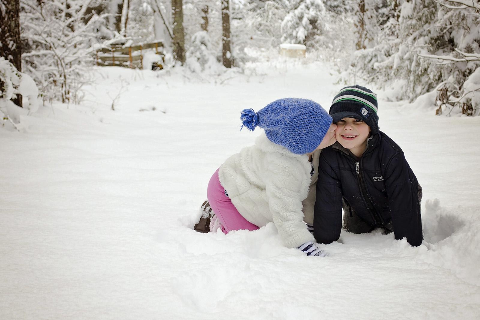 snow-2_wofford-2.jpg