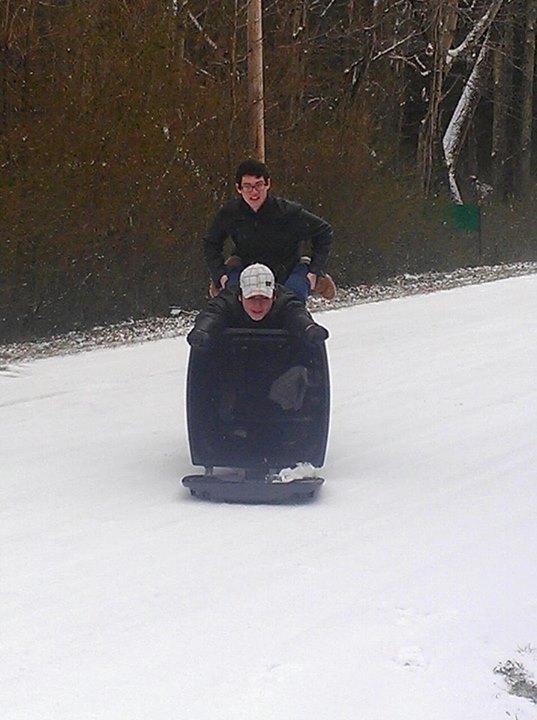 snow2-city_trash_sled