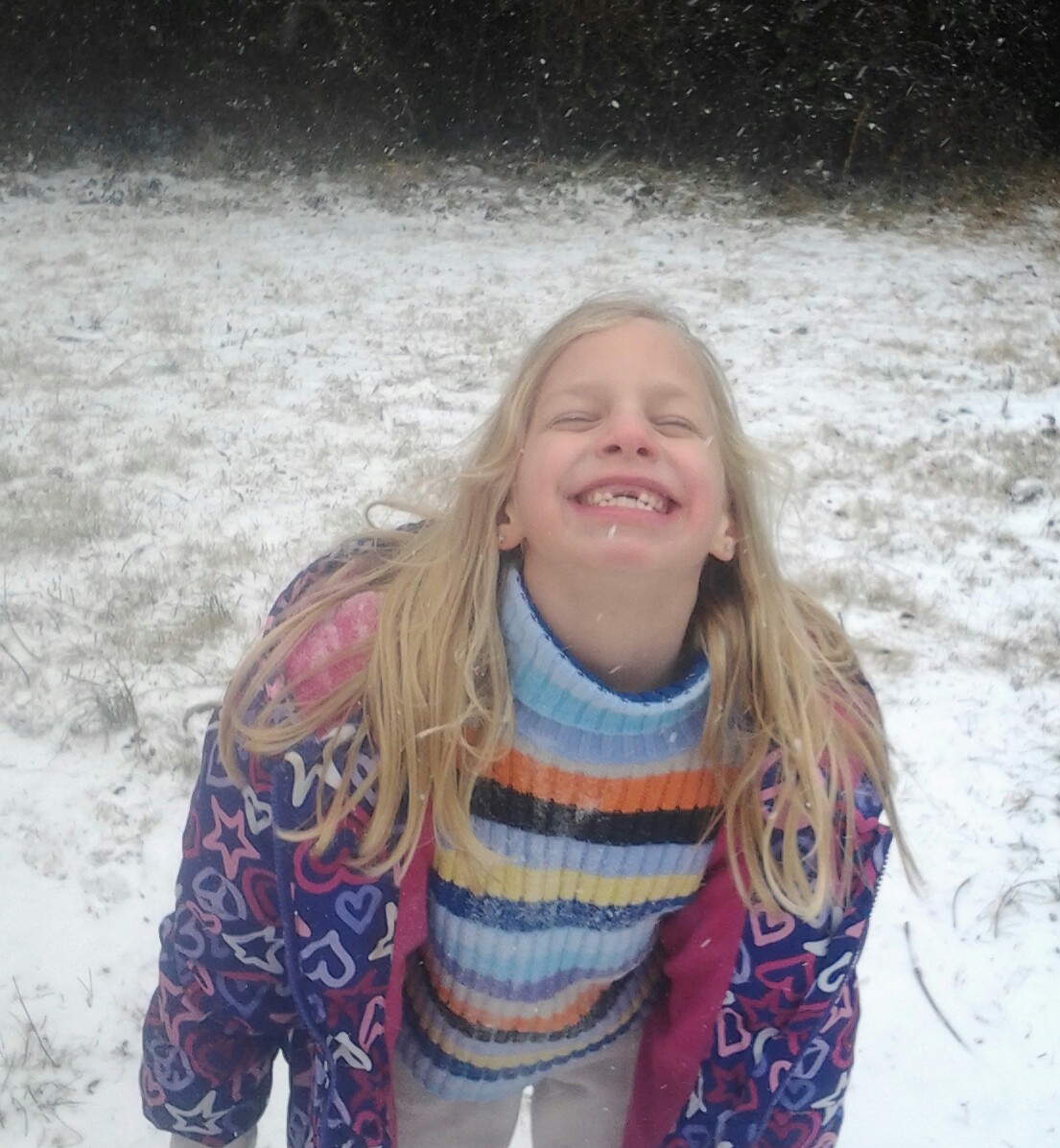 snow2-fun-1